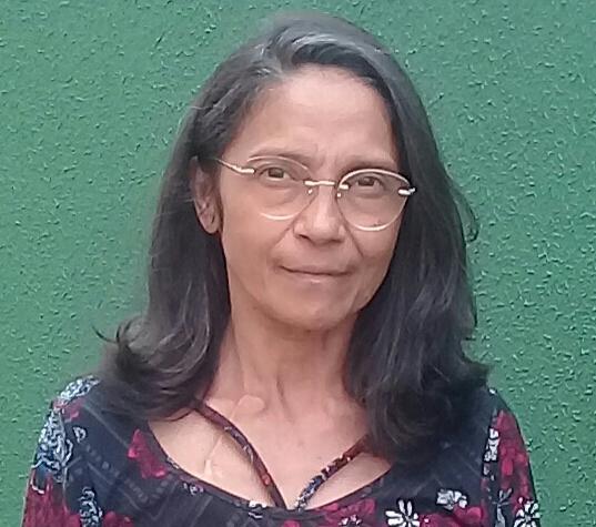 Maria selma